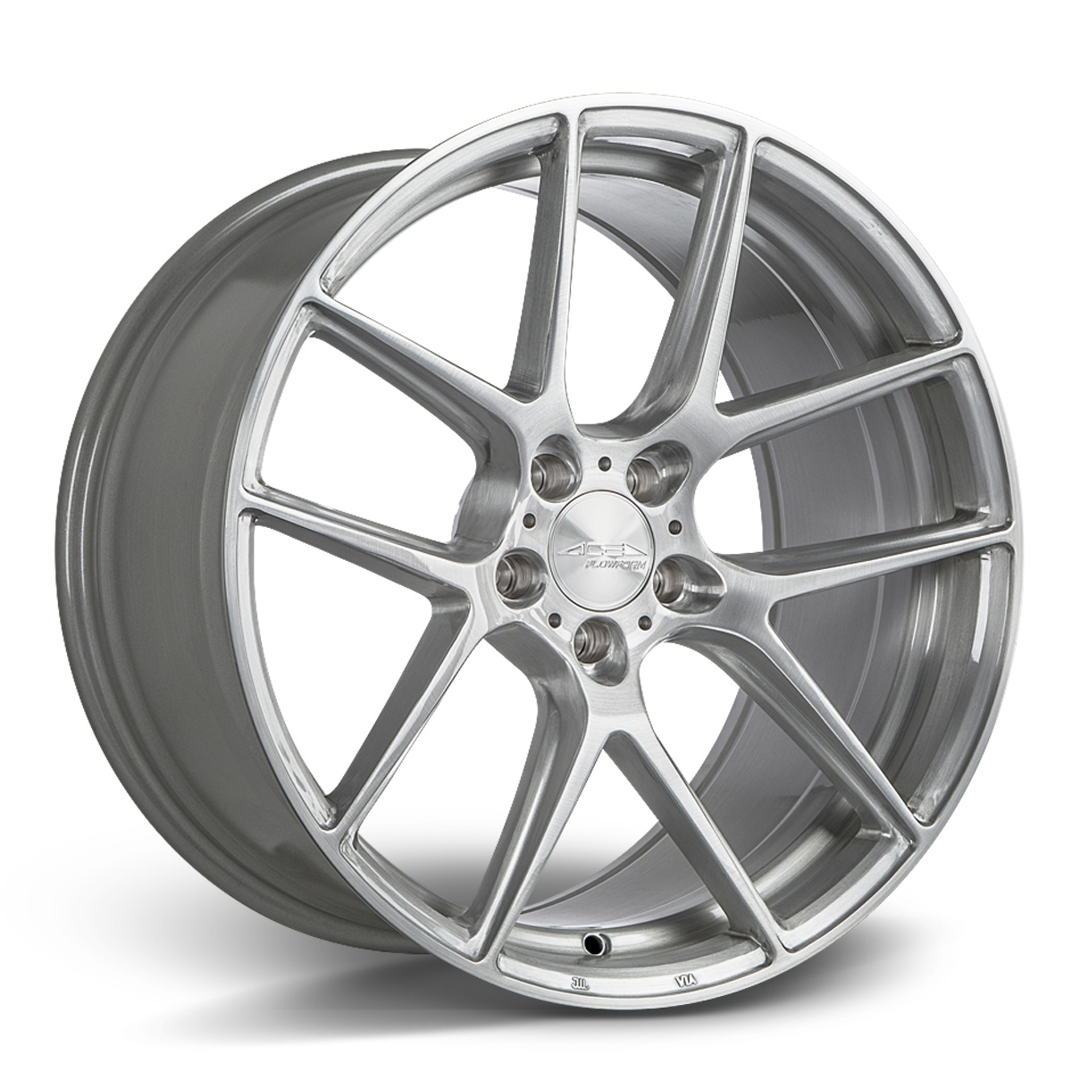 ACE-ALLOY-AFF02-BRUSHED-CLEAR-COAT.jpg