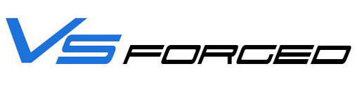 vs-forged-wheels-logo.jpg