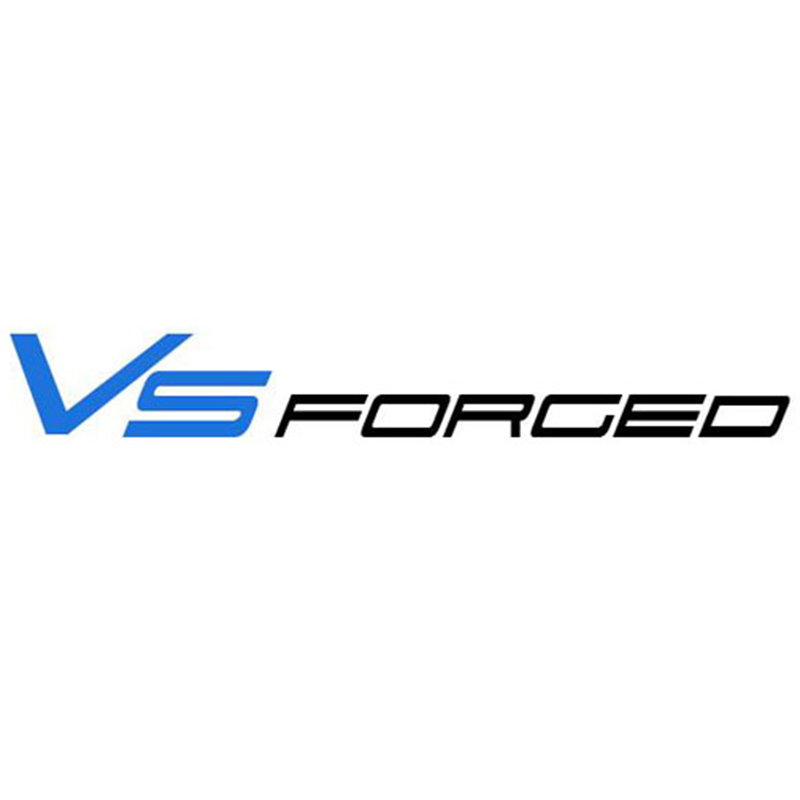 vs-forged-wheels.jpg