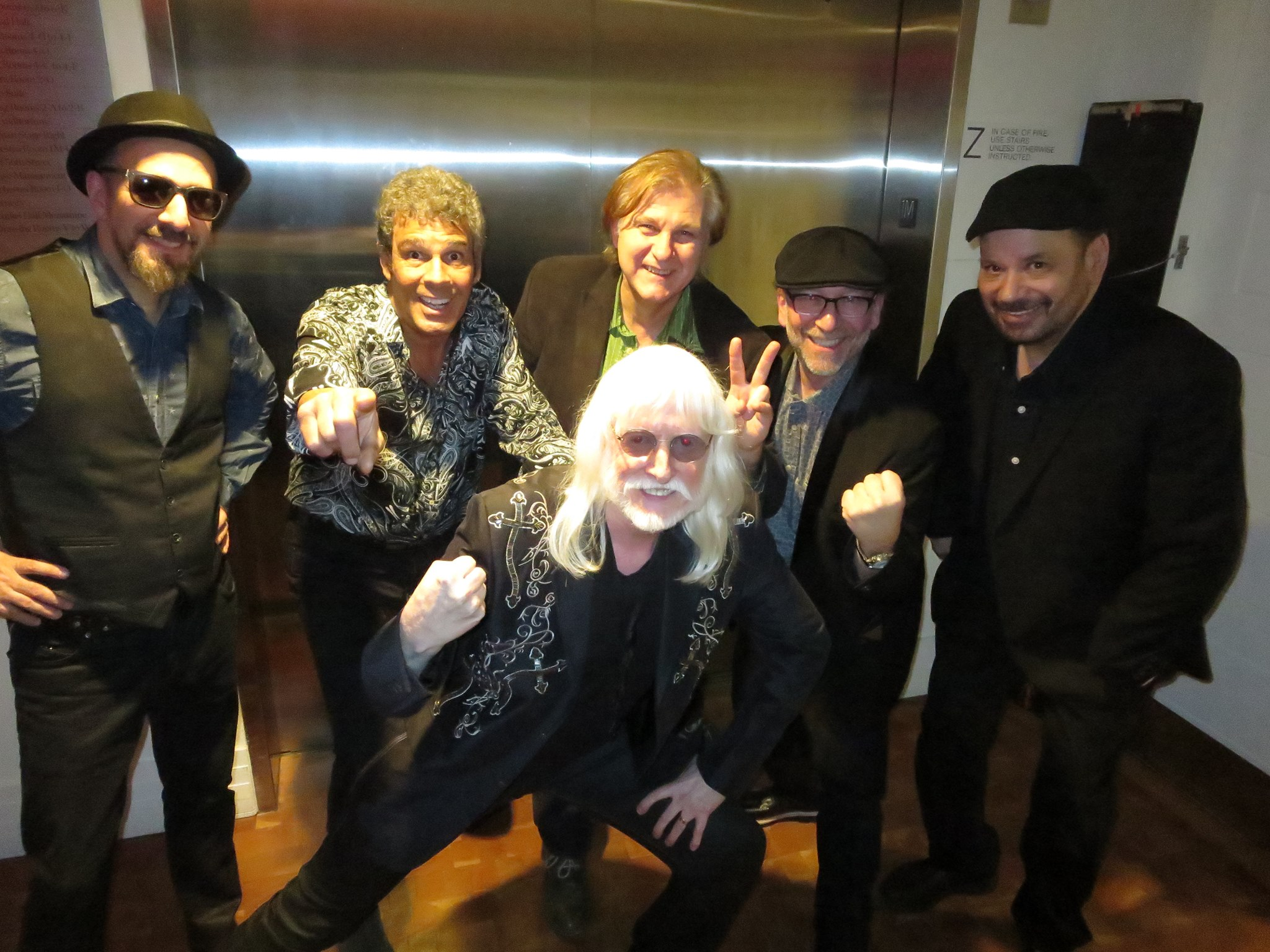 Edgar Winter and Band funny pose.jpg