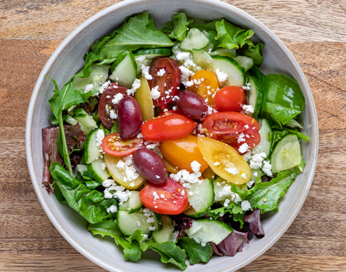 greek-salad-bowl.jpg