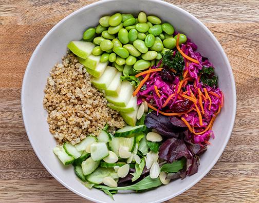 edamame-ginger-miso-salad-bowl.jpg