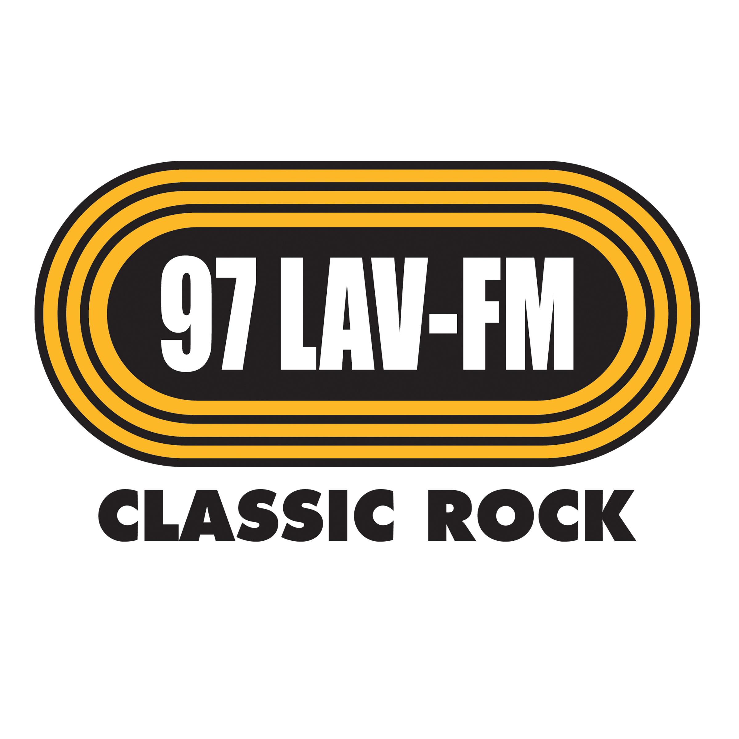 97 LAV Logo - Web.jpg