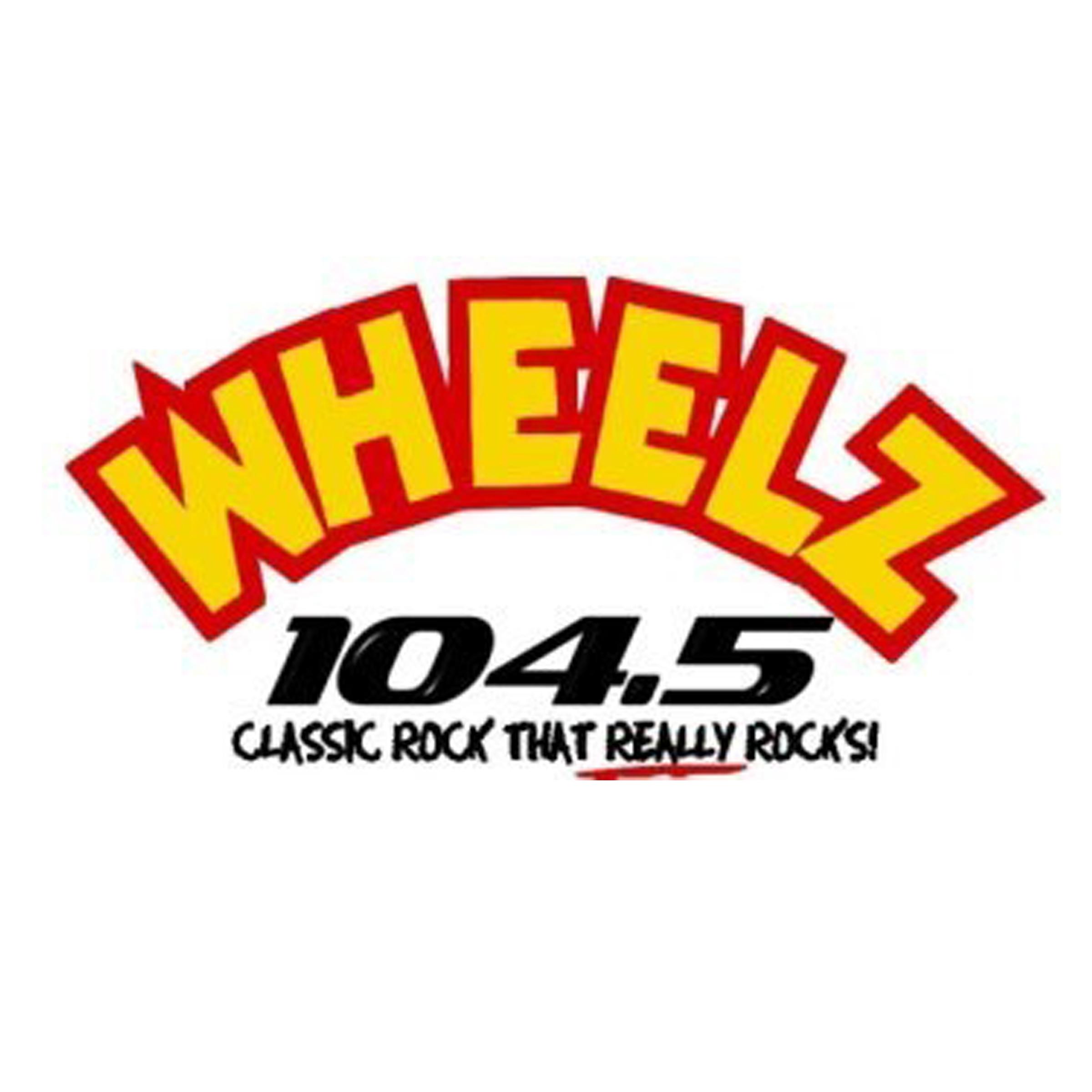 Wheelz - Web.jpg