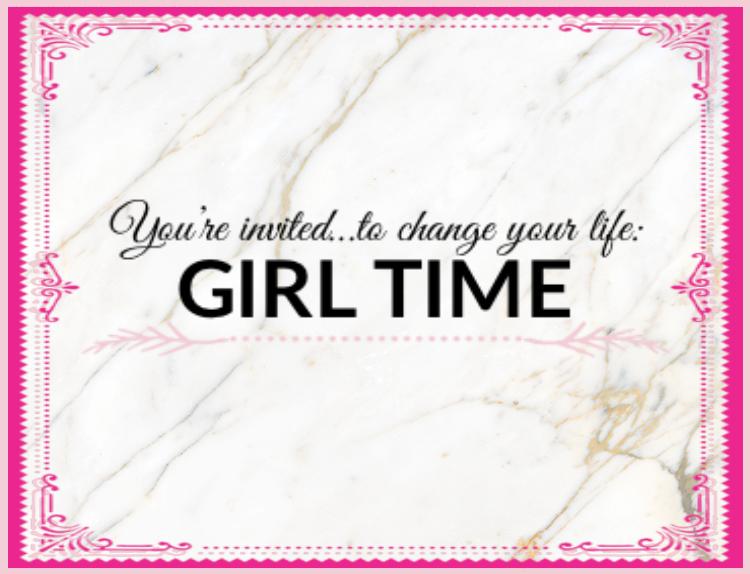 Girl Time 2.jpg