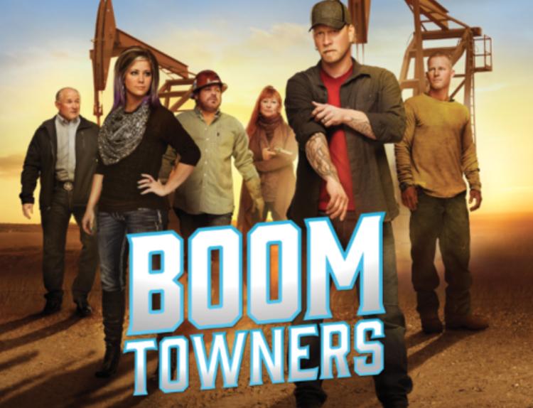 Boomtowners.jpg
