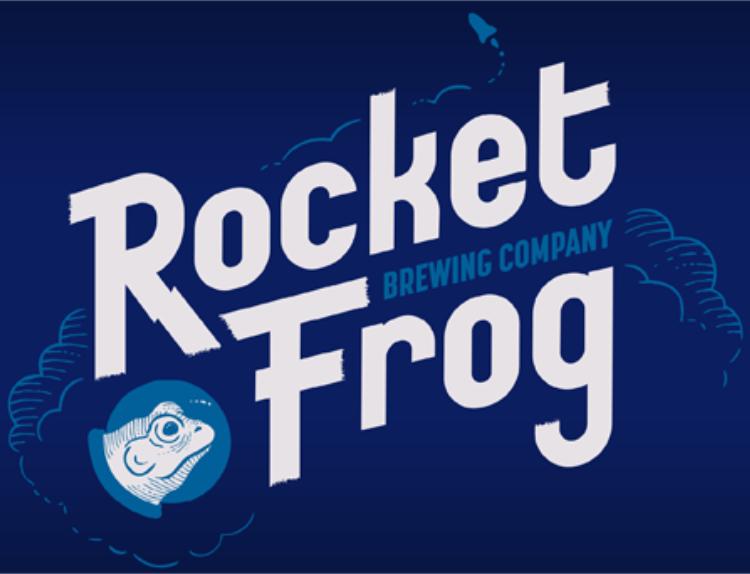 Rocket Frog.jpg
