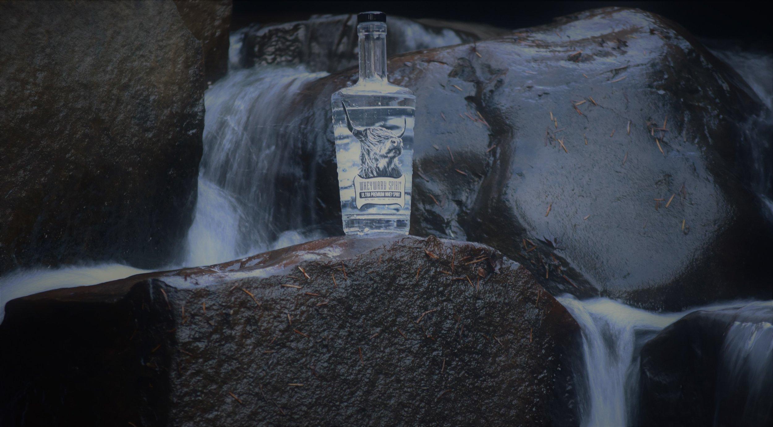 Wheyward Spirit photo waterfall bottle.JPG