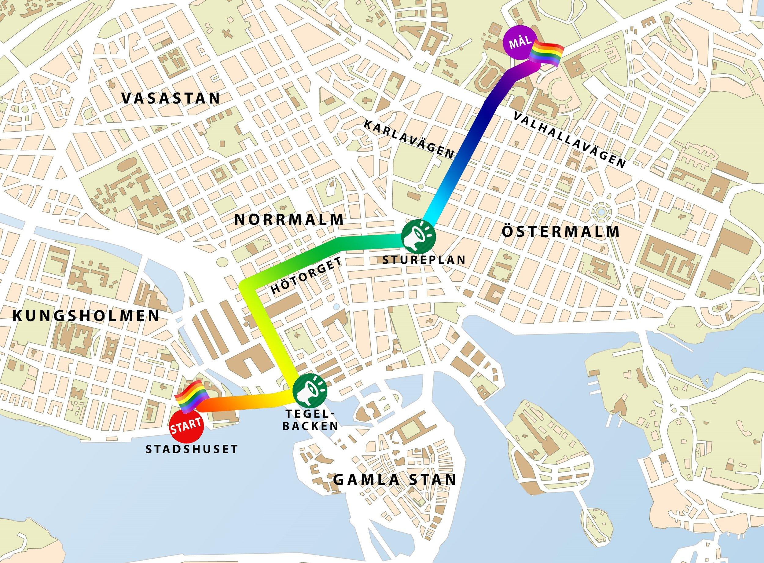 karta - parad.jpg