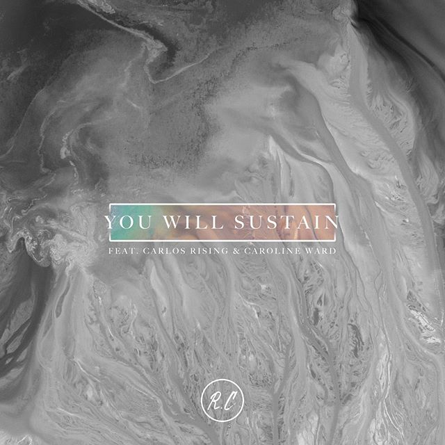 "On July 4th weekend, we will be releasing our first single, ""You Will Sustain"". Our single will be available on Spotify, Apple Music and anywhere else they sell music online. Stay tuned for more info!"