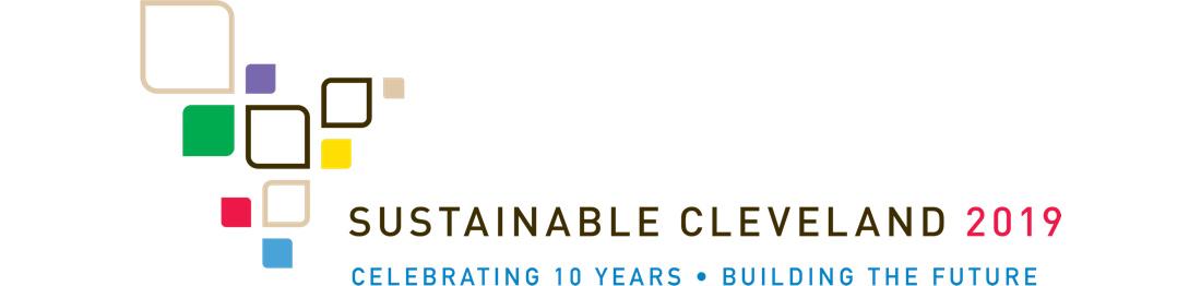 SustainableCleveland.jpg