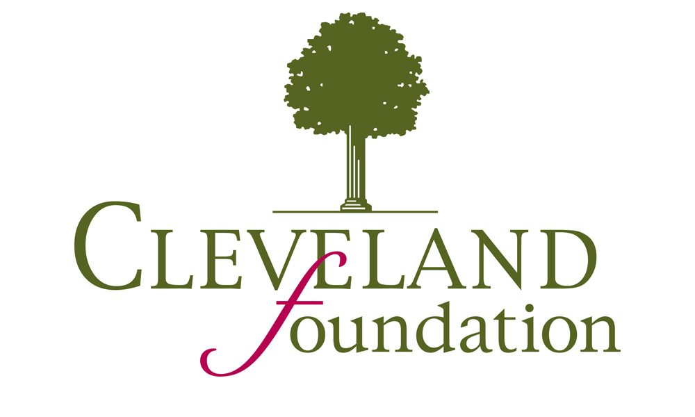 Logo_ClevelandFoundation.jpg