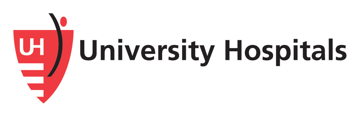 University-Hospital_logo.jpg