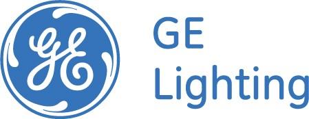 GELighting_logo.jpg