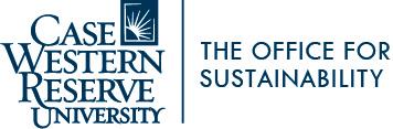 CWRU_logo.jpg