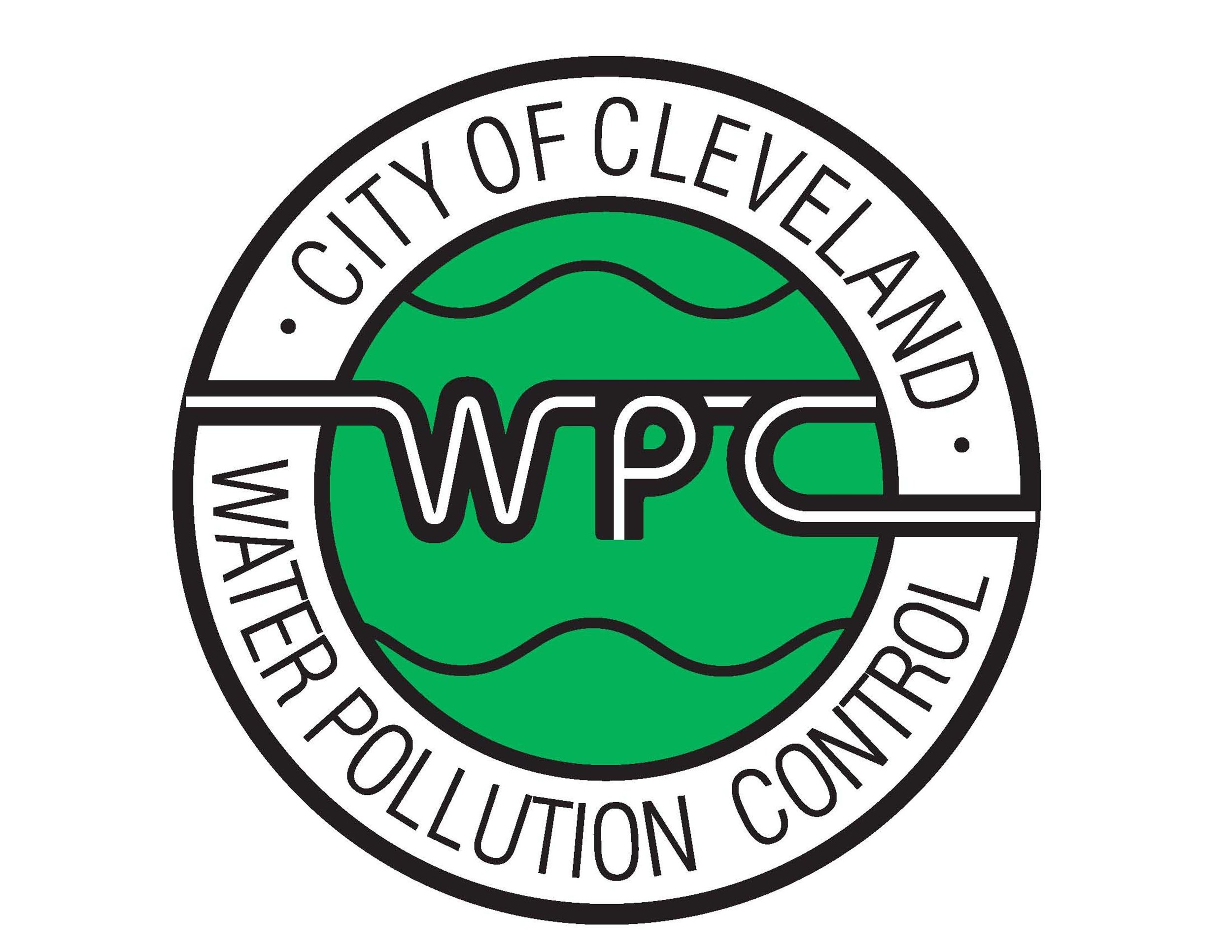 Water Pollution Control_logo.JPG