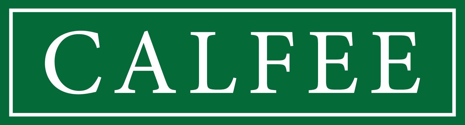 Calfee _logo.jpg