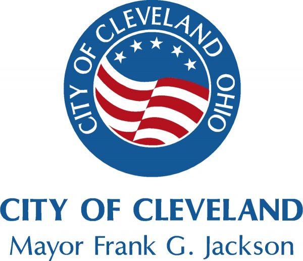 city-of-cleveland-logo-e1537389903380.jpg