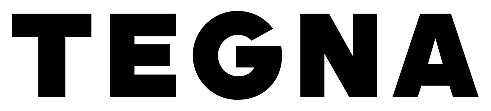 TEGNA_Logo.jpg