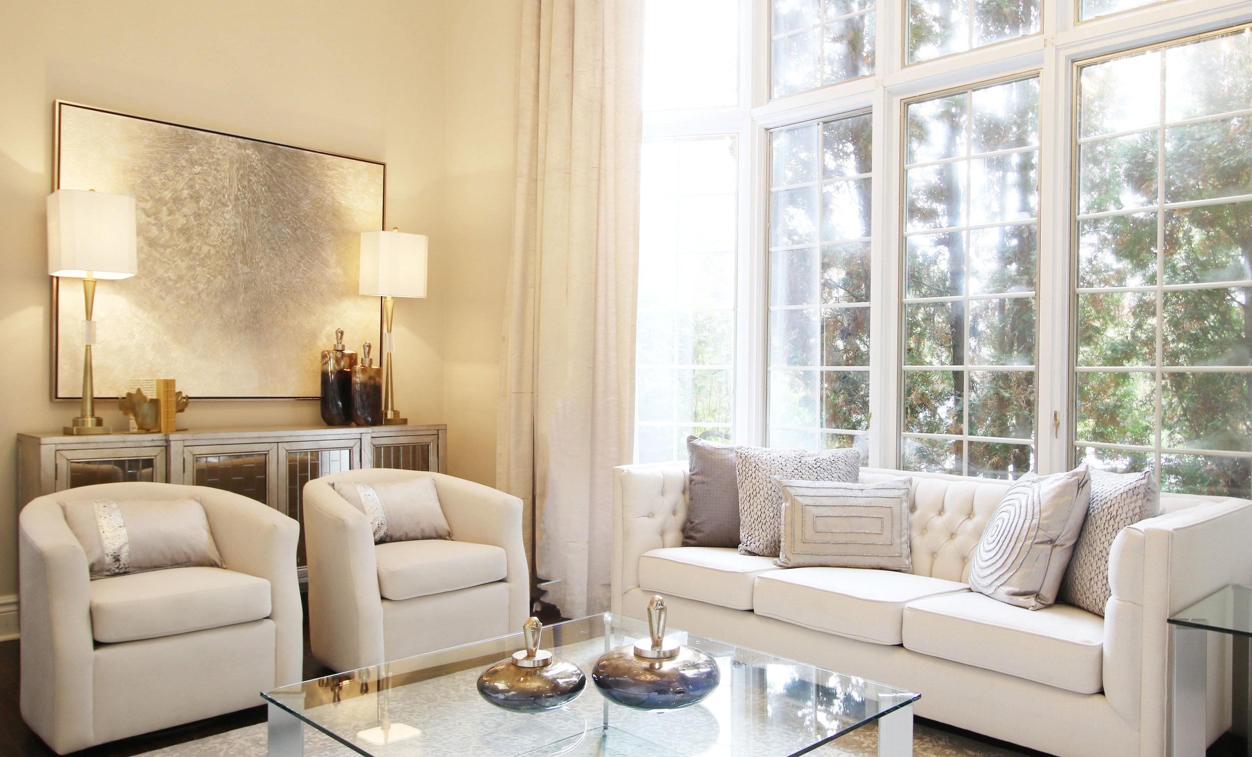 living-room-kimmberly-capone.jpg
