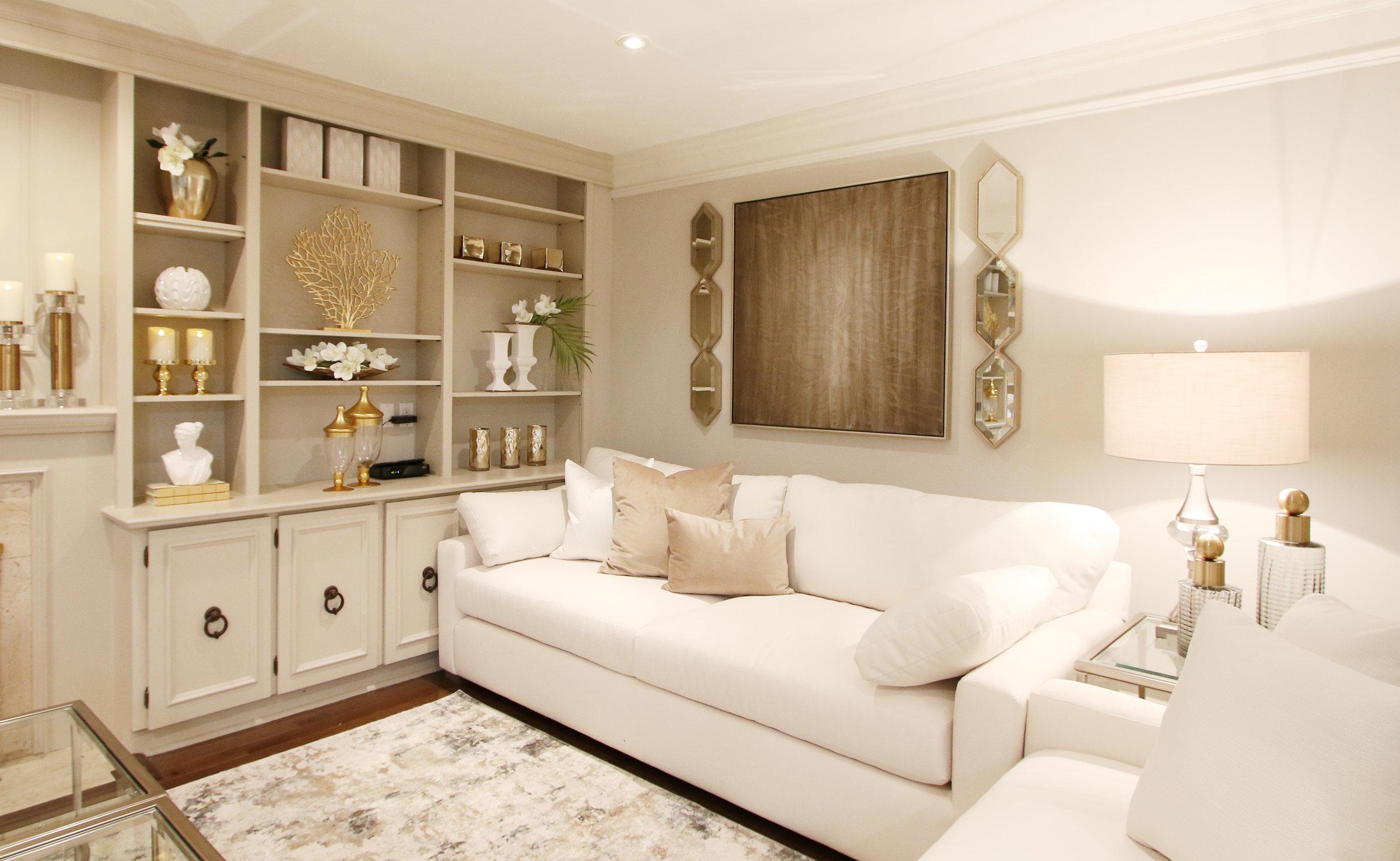 family-room-kimmberly-capone