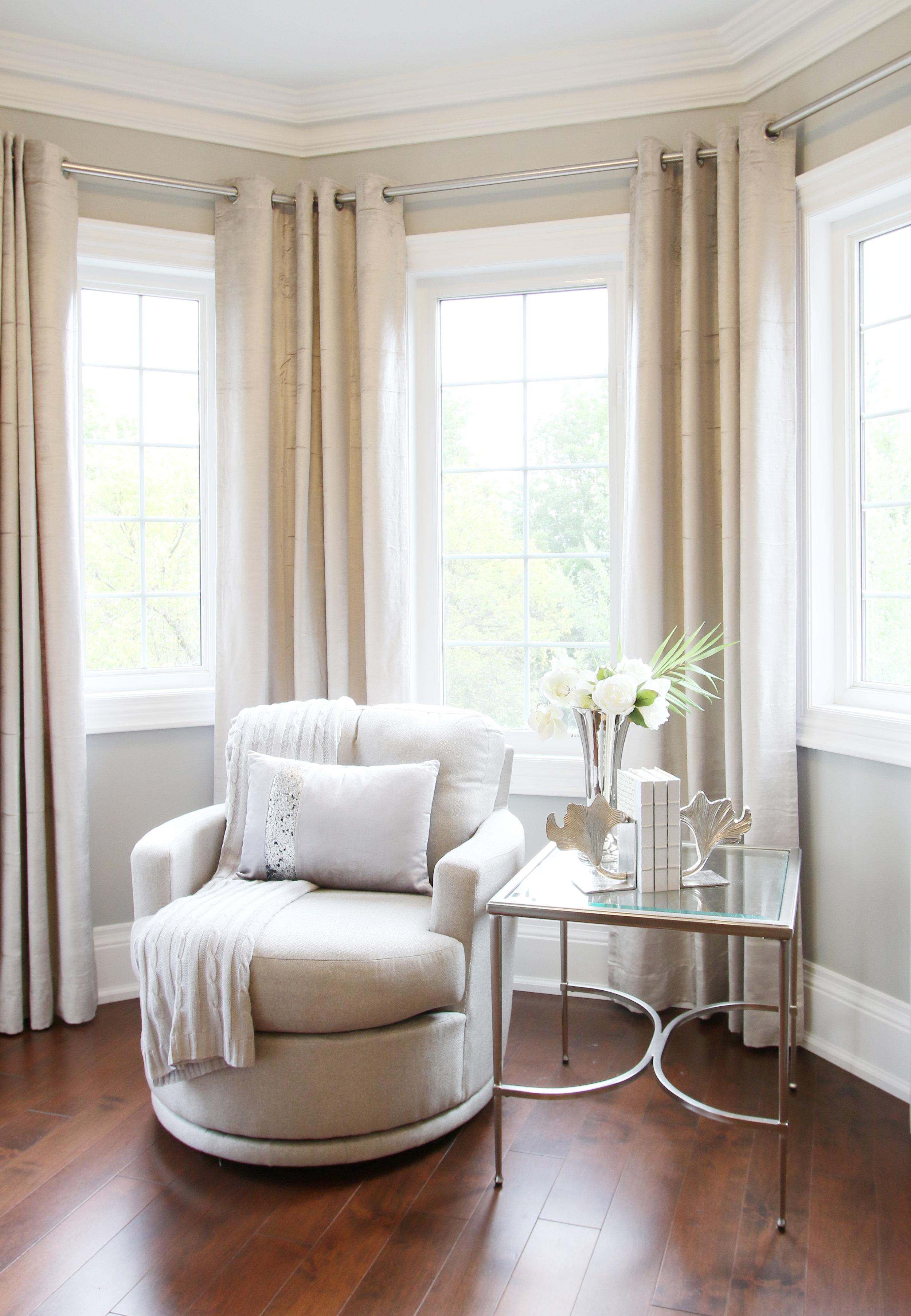 bedroom-kimmberly-capone-interior-design.jpg