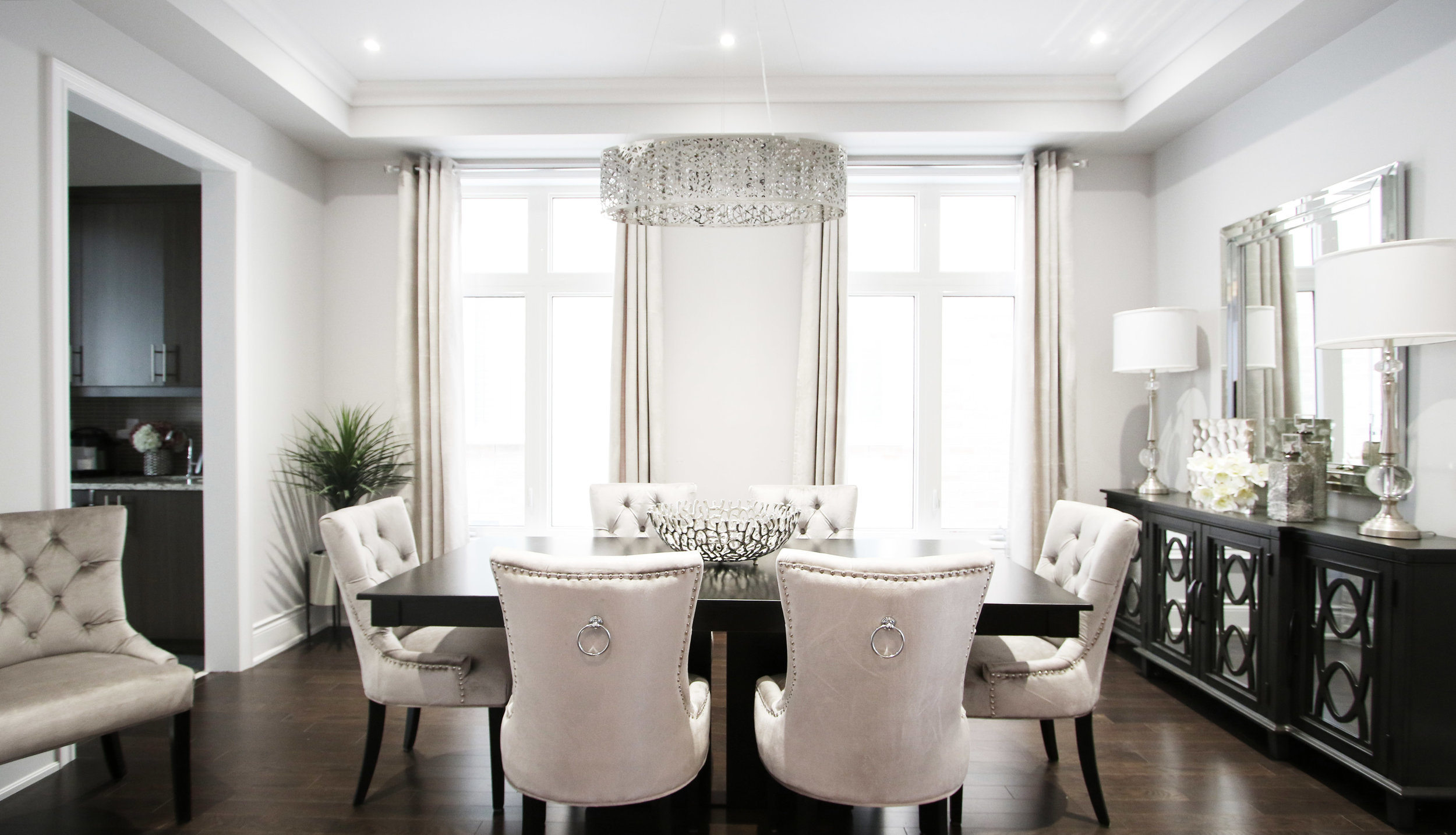 dining-room-kimmberly-capone