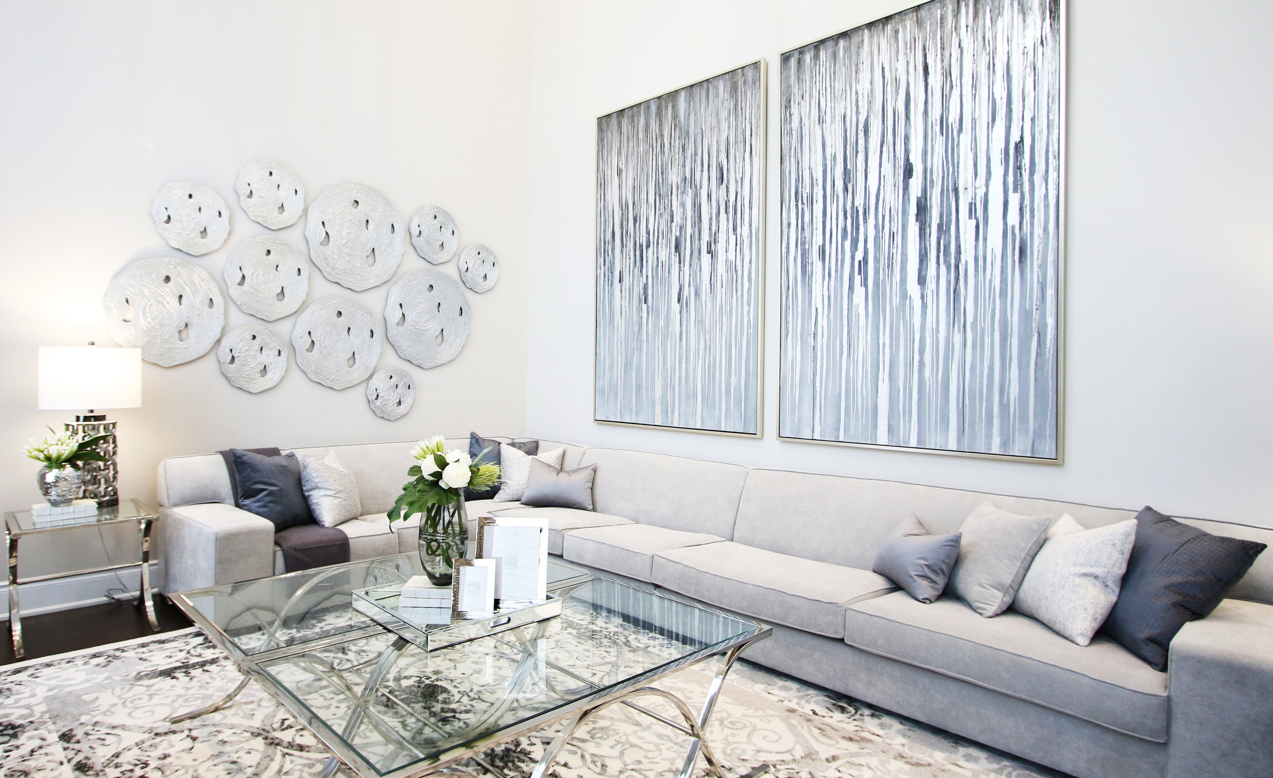 family-room-kimmberly-capone-interior-design