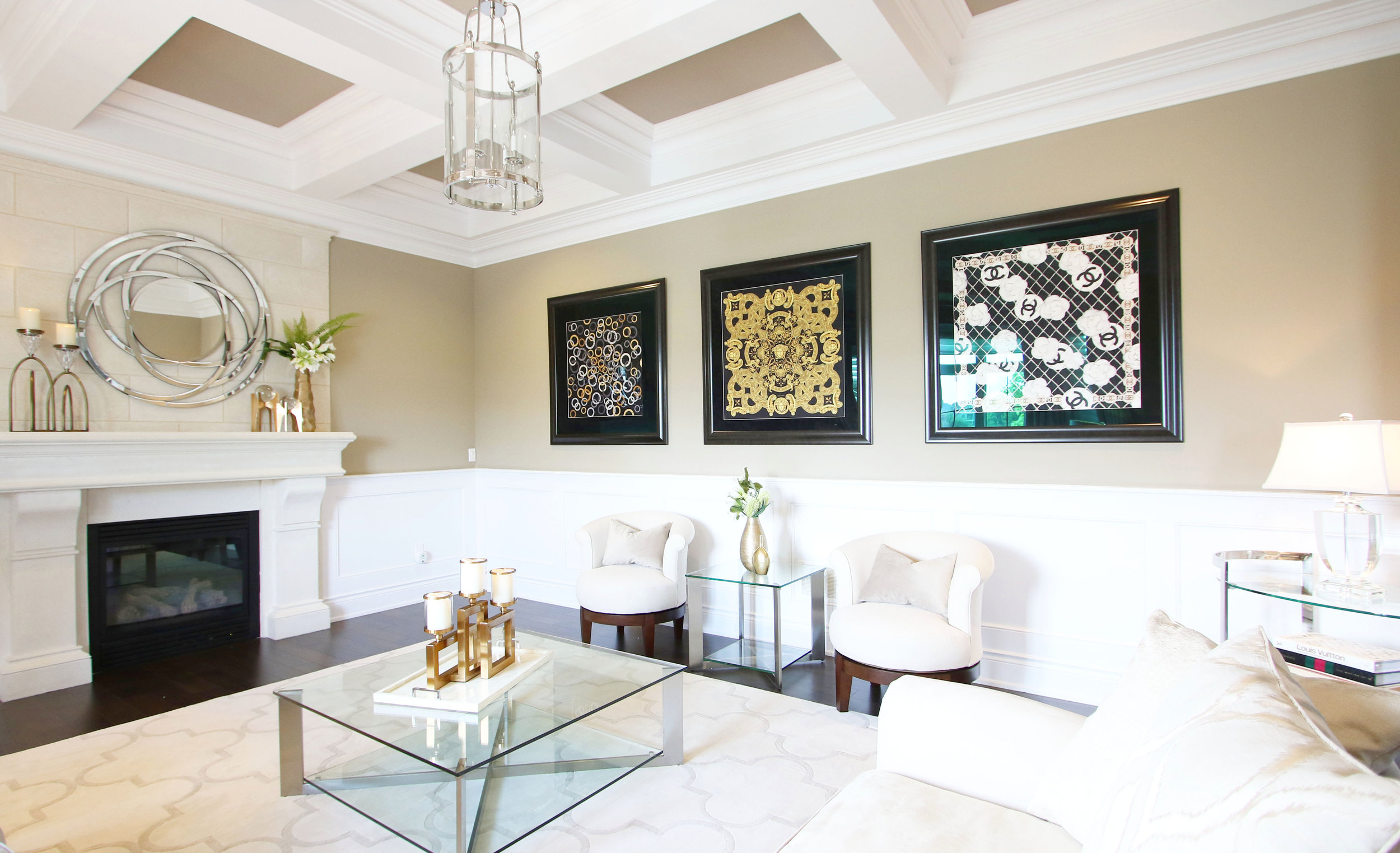 living-room-kimmberly-capone-interior-design