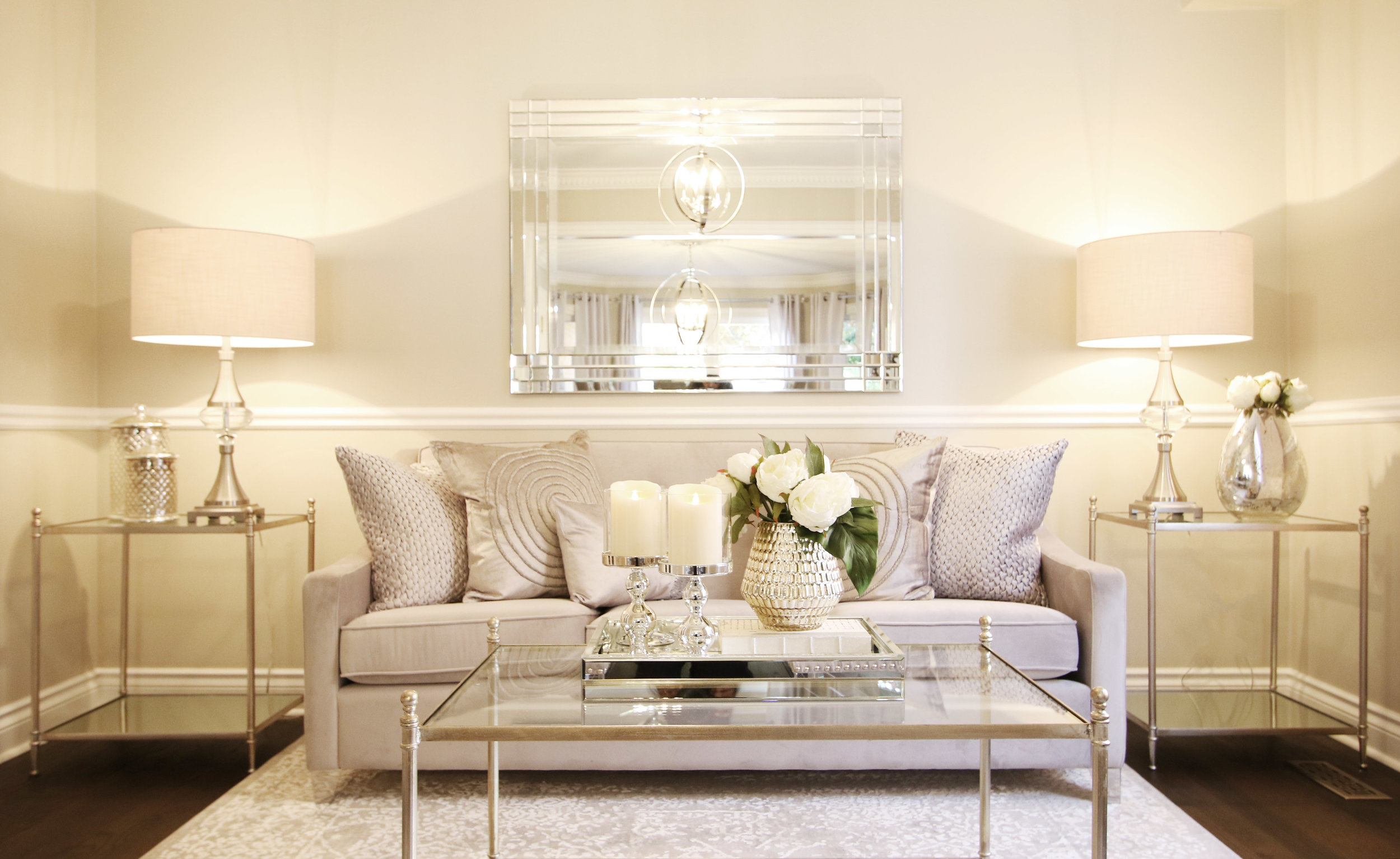 living-dining-makeover