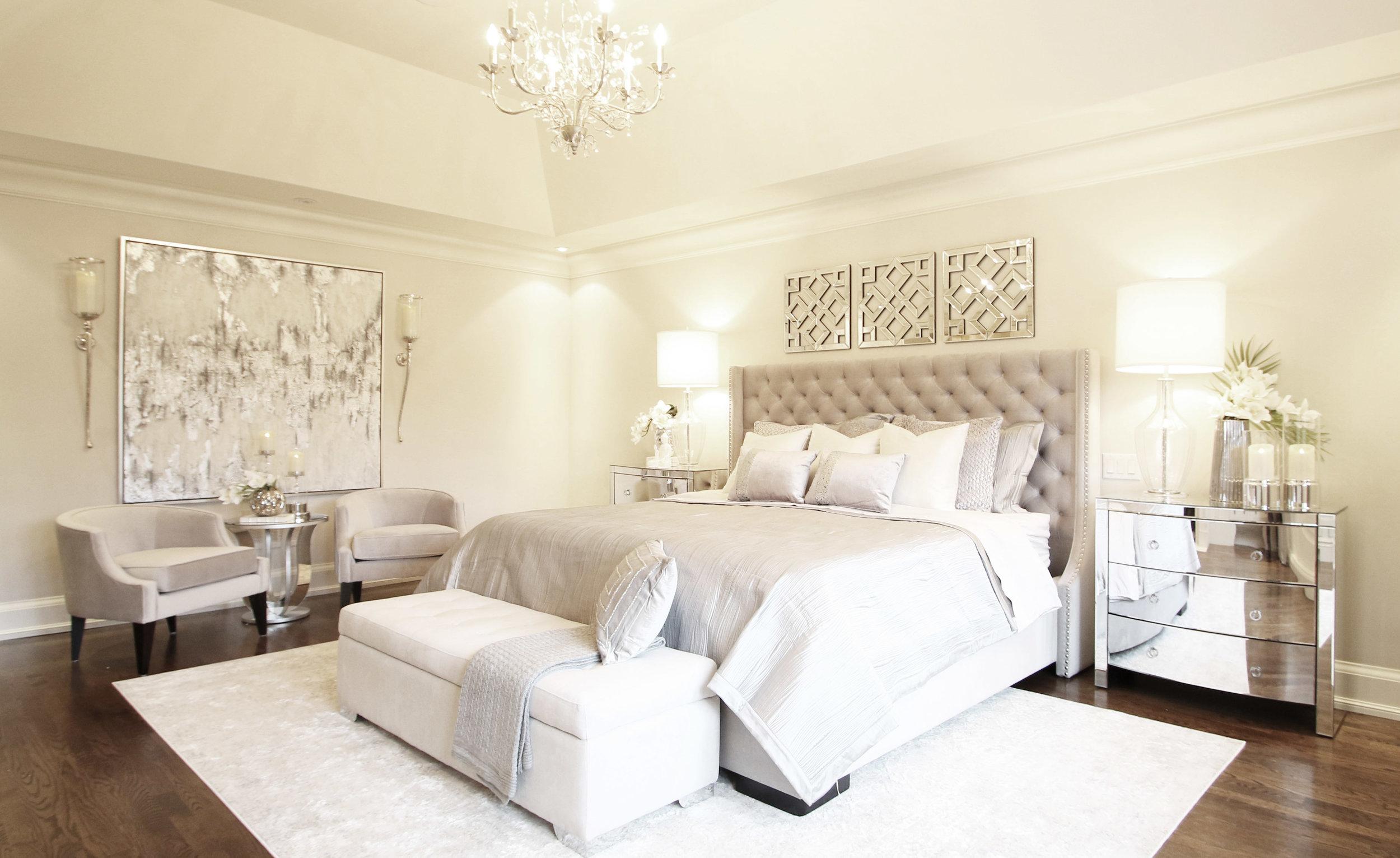 bedroom-glam.jpg