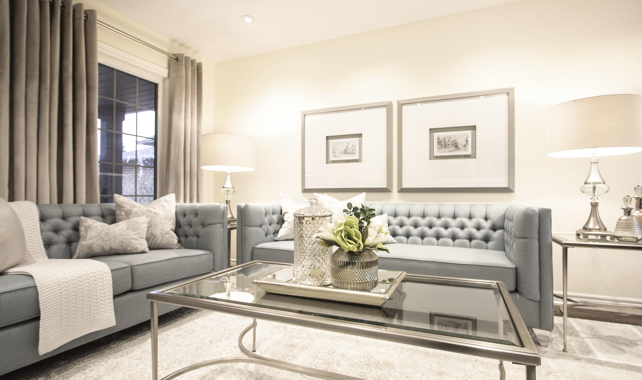 livingroomblueinstall.jpg