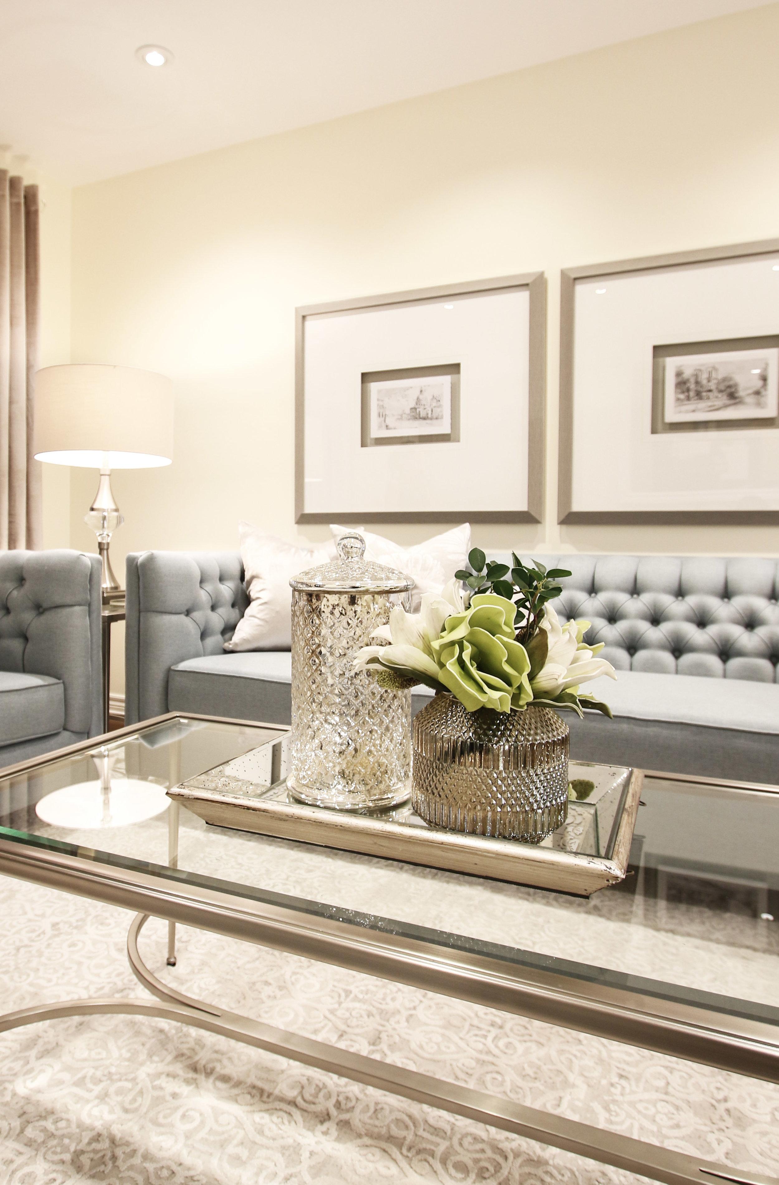 livingroomblueinstall5.jpg