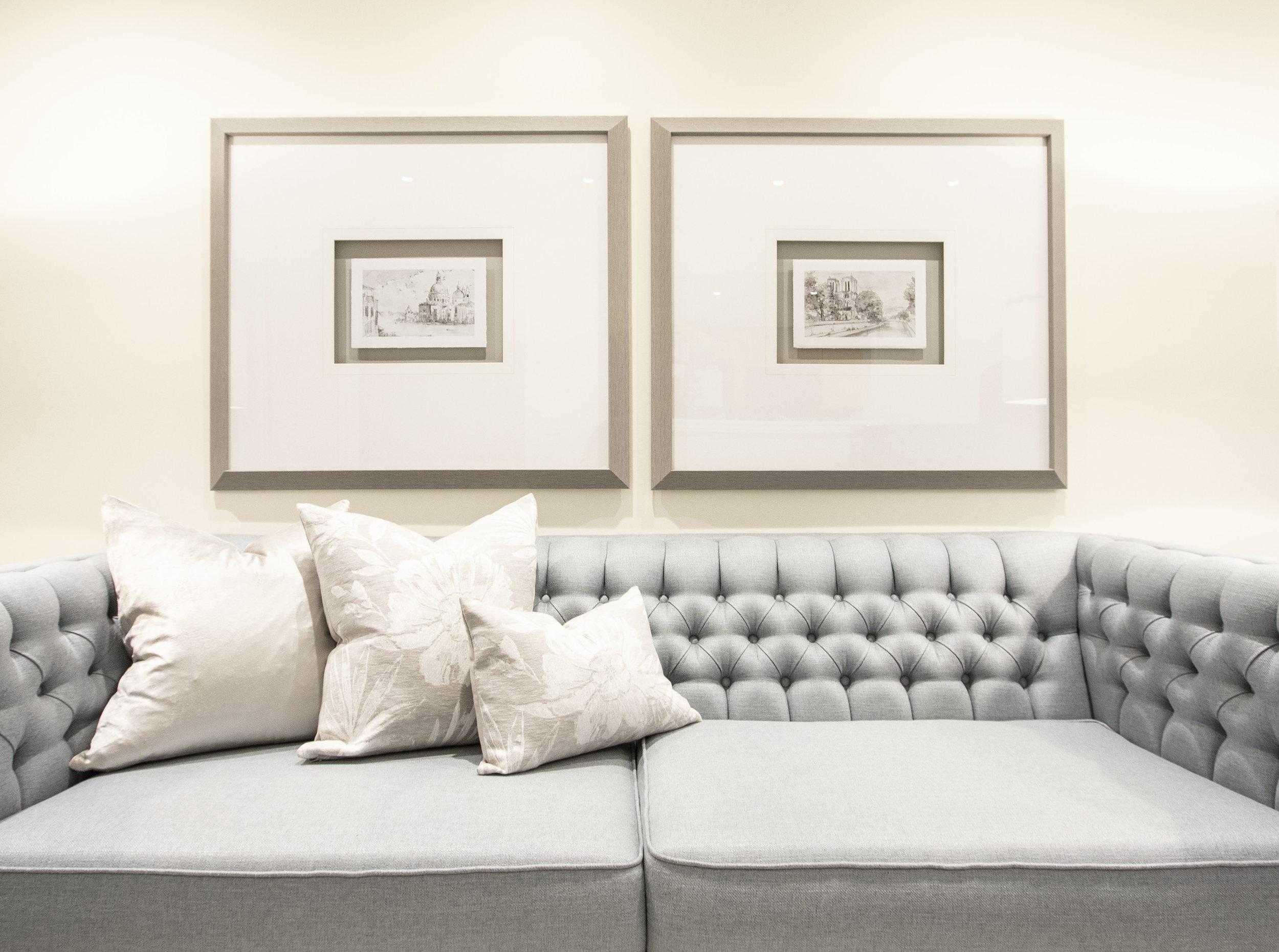 livingroomblueinstall2.jpg