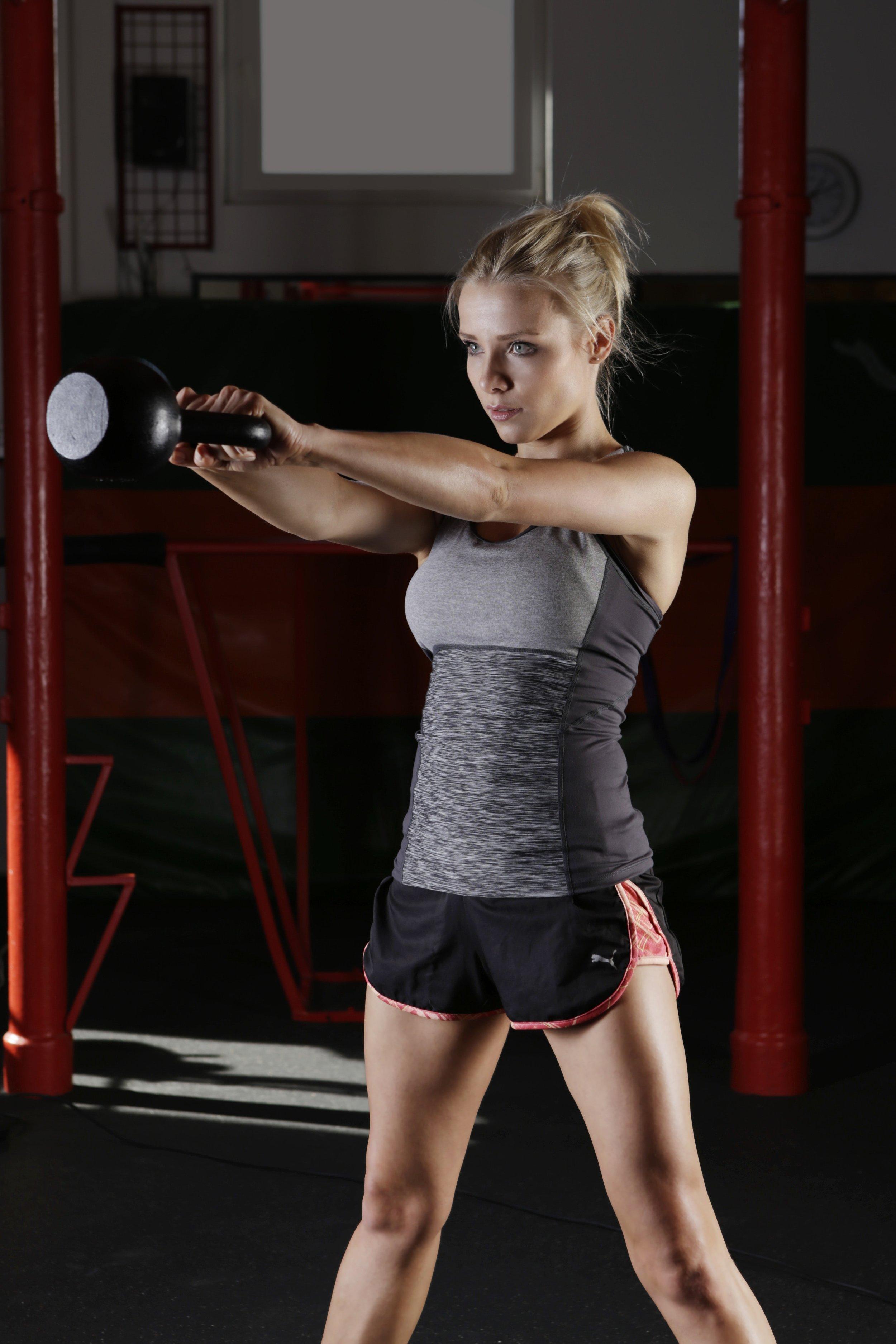 active-adult-biceps-416809.jpg