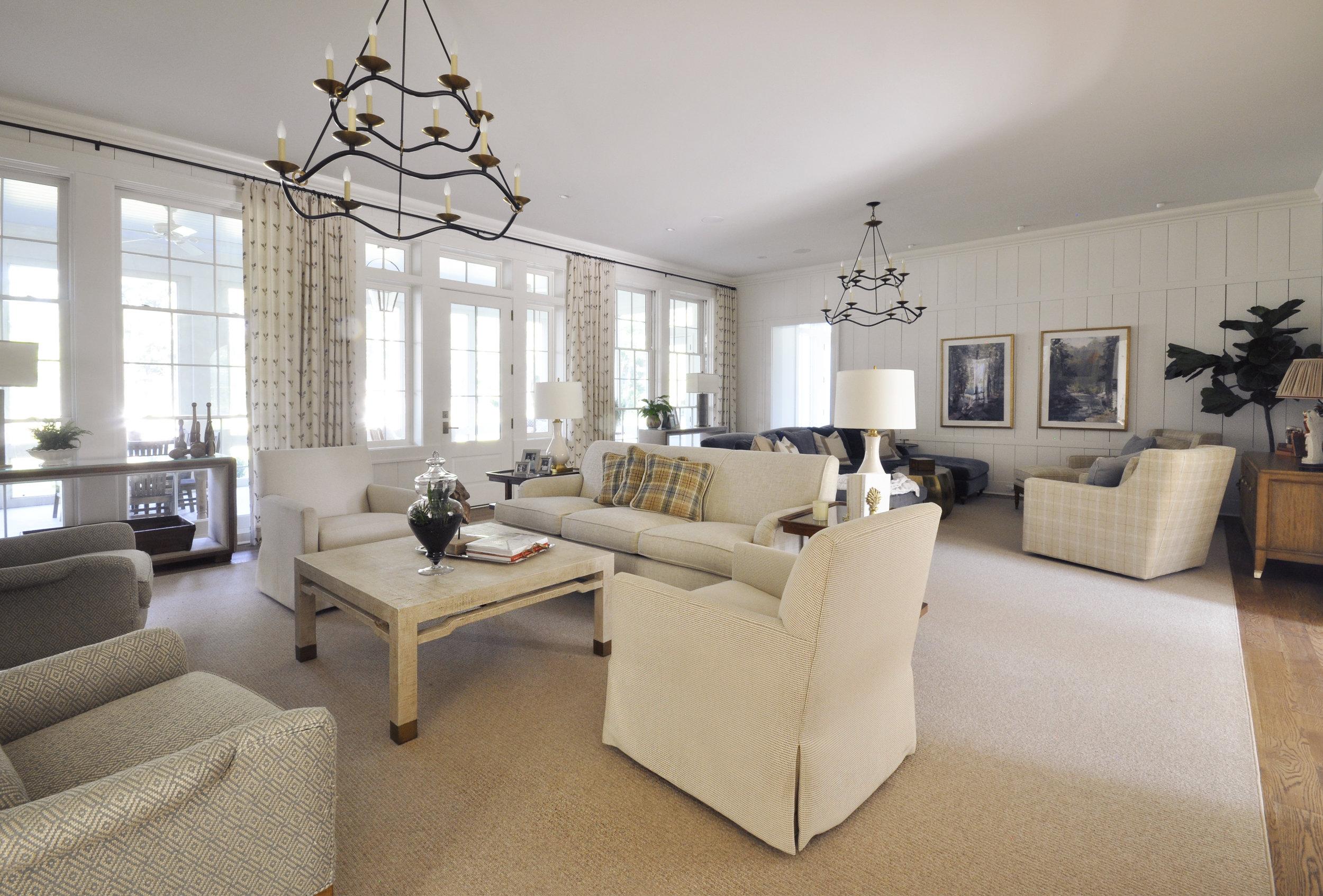 3 Dillard_living_room.jpg