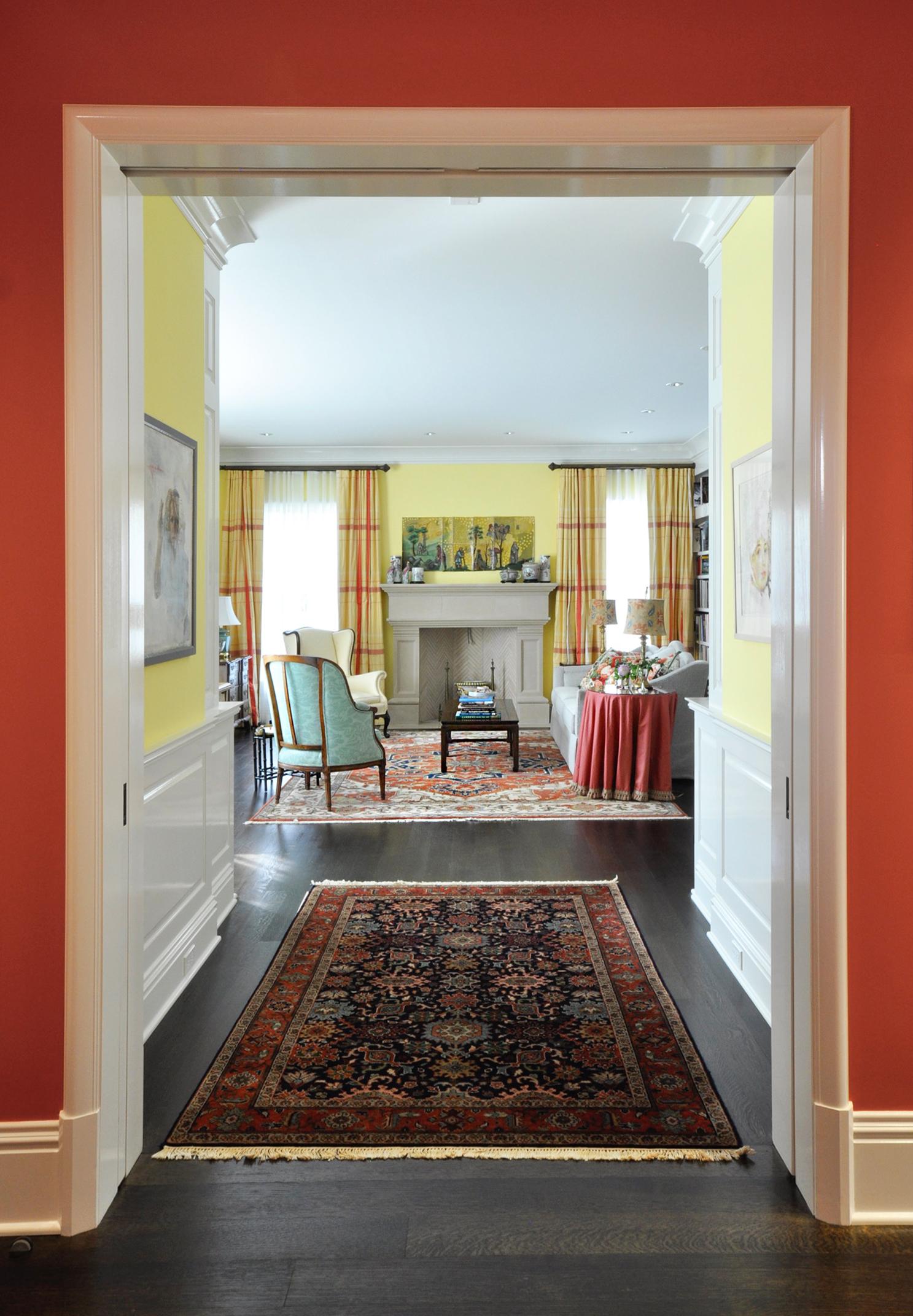 8_Finch_doorway.jpg