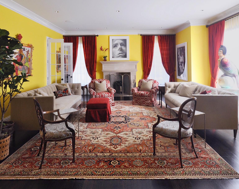 9_Finch_living_room.jpg
