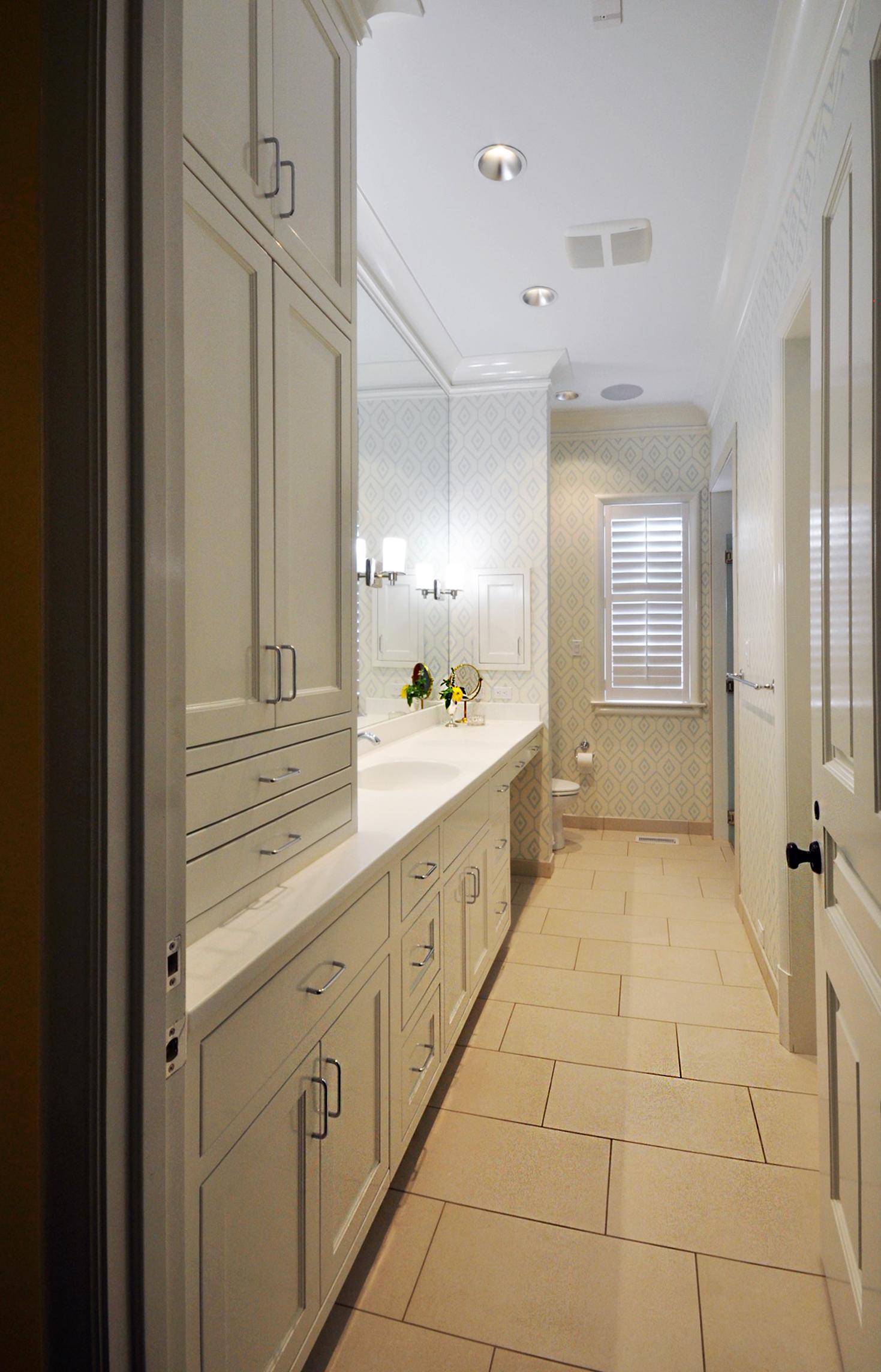 11_Finch_Bathroom.jpg