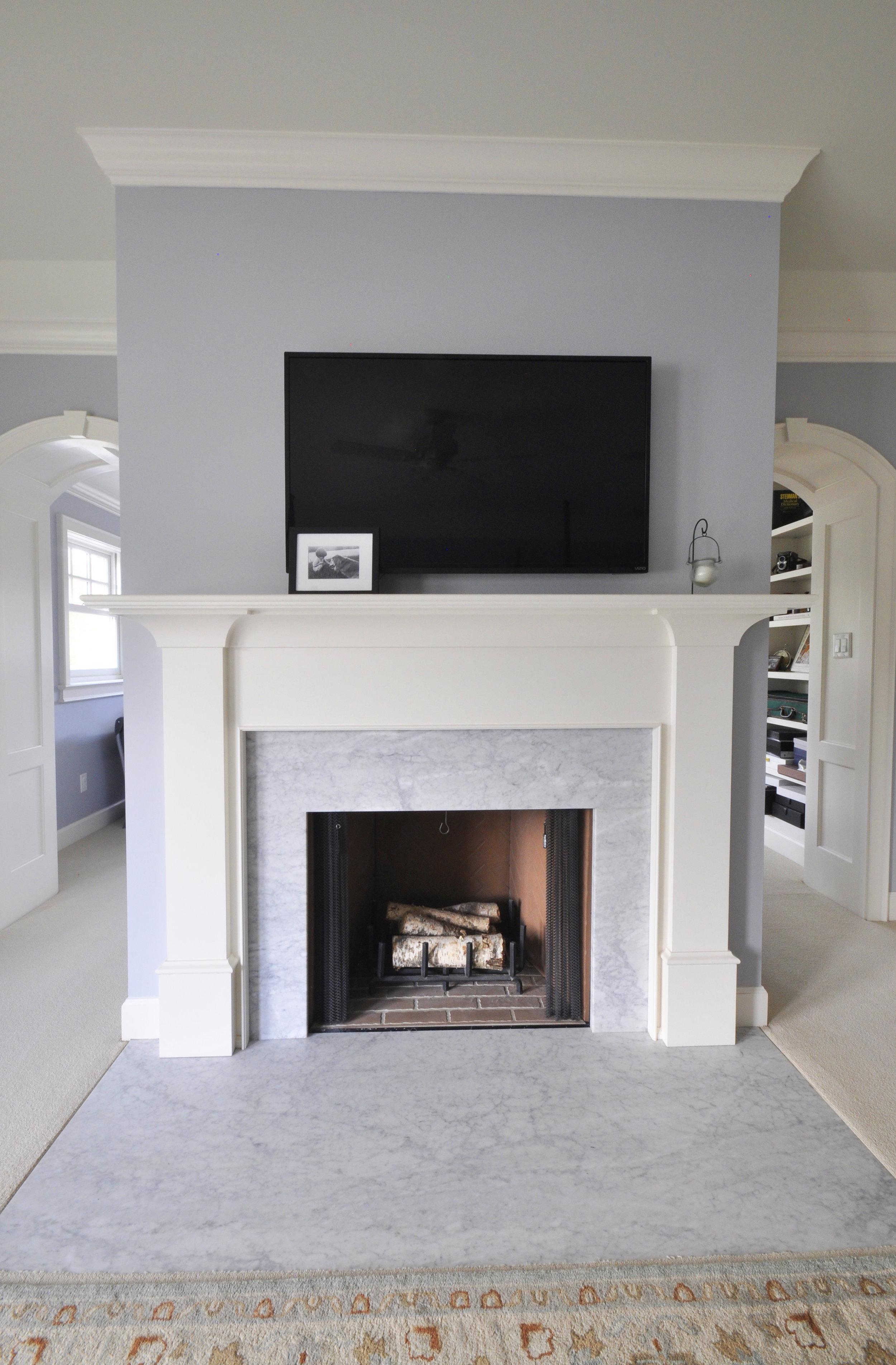 Smith_fireplace.jpg