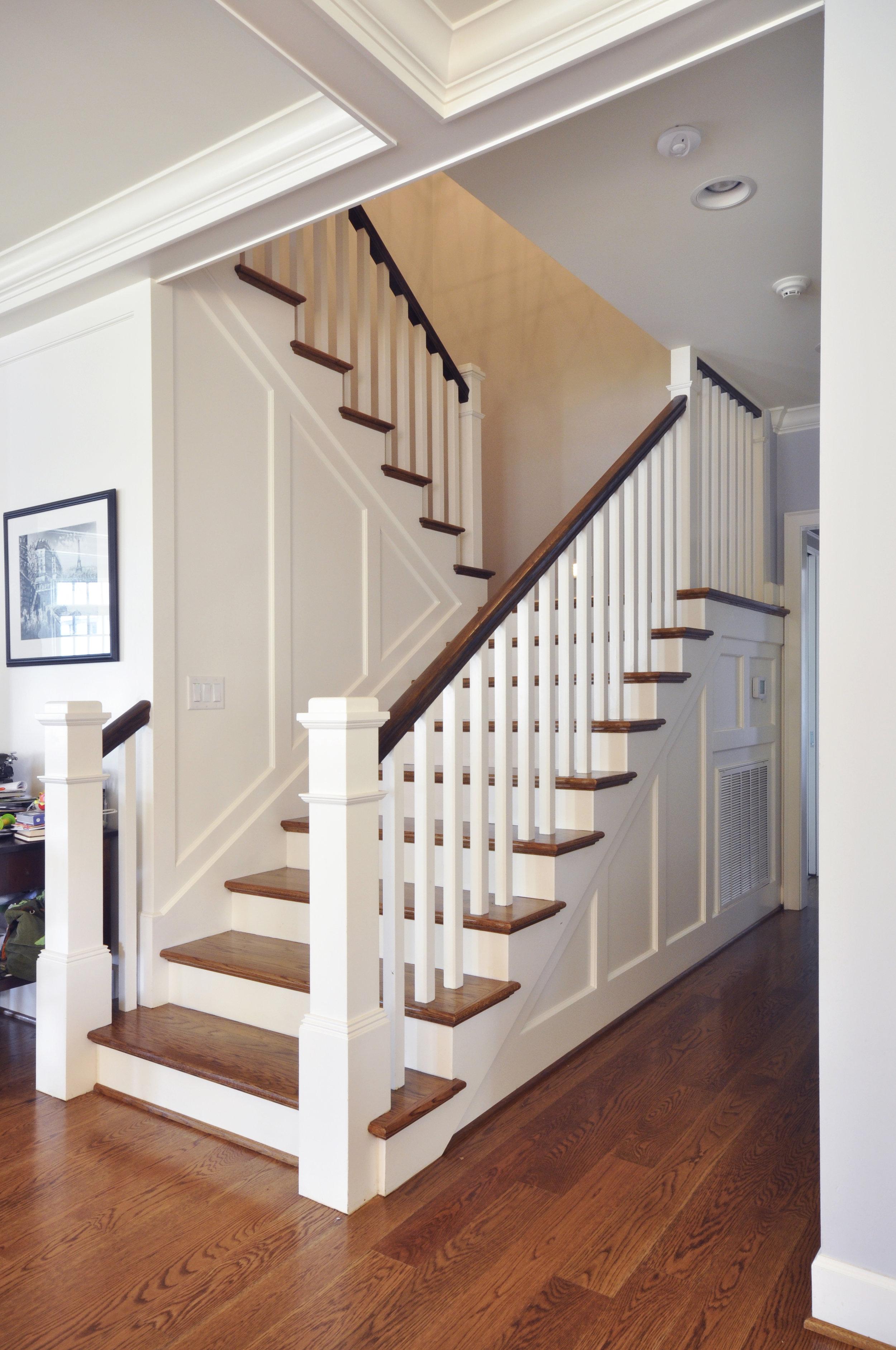 Smith_Stair.jpg