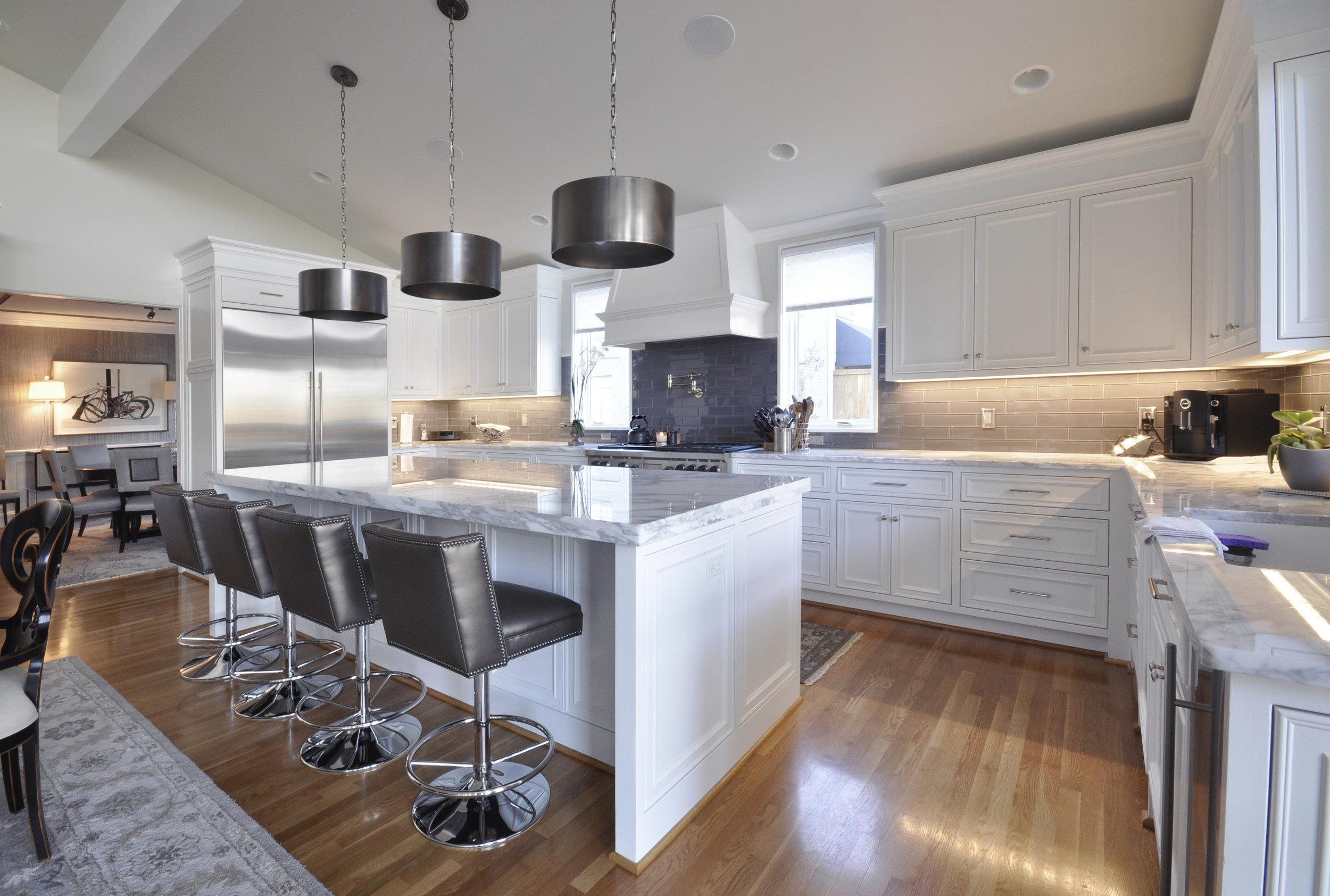 1 Bowden_kitchen.jpg