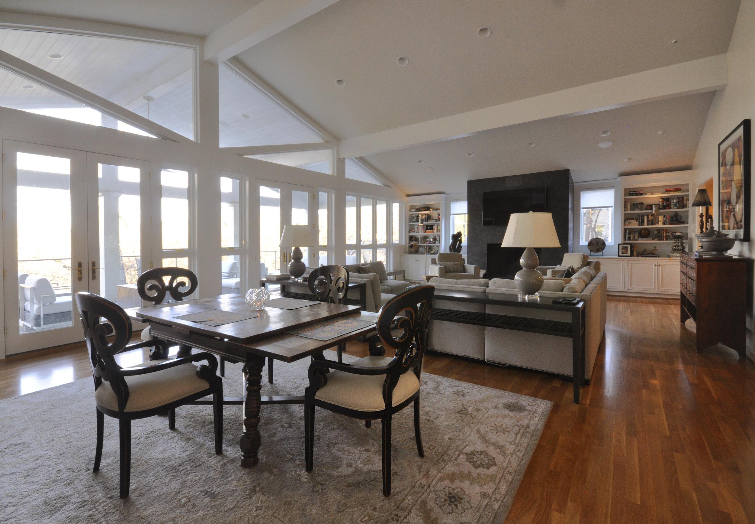 2 Bowden_living_room.jpg