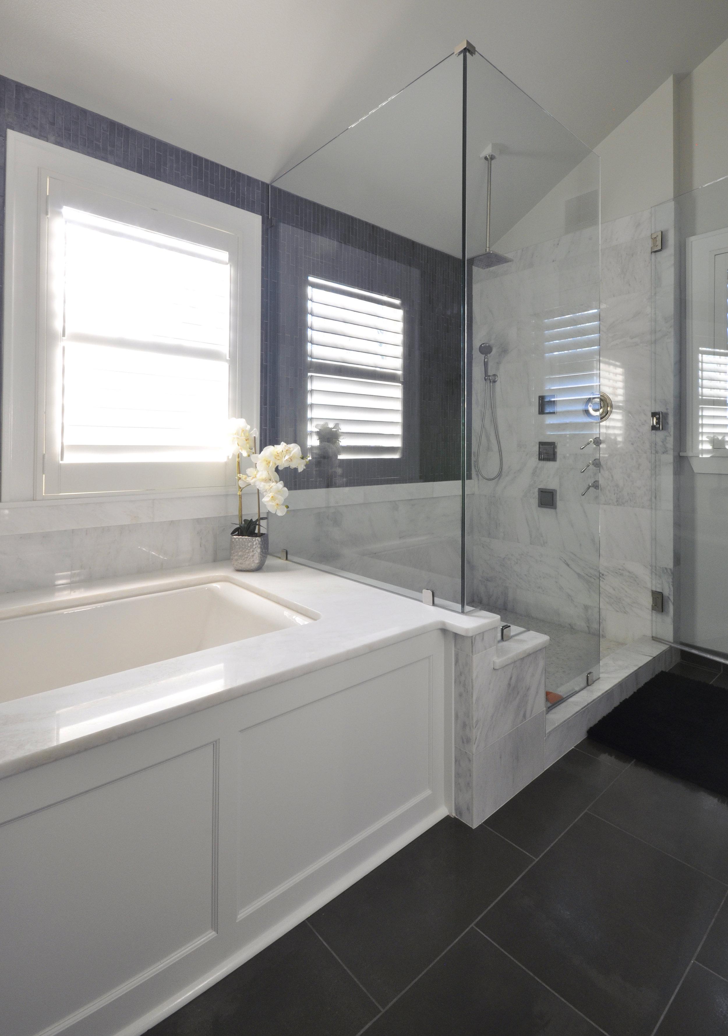 5 Bowden_bathroom.jpg