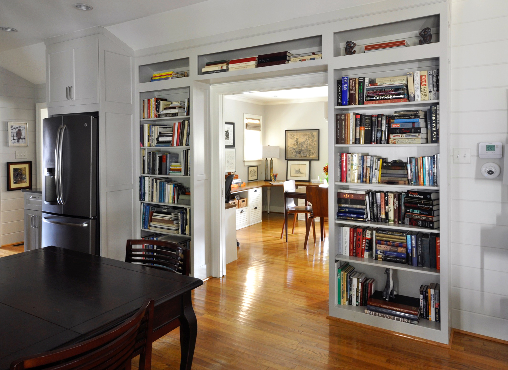 5Polk_doorway_bookcase.jpg