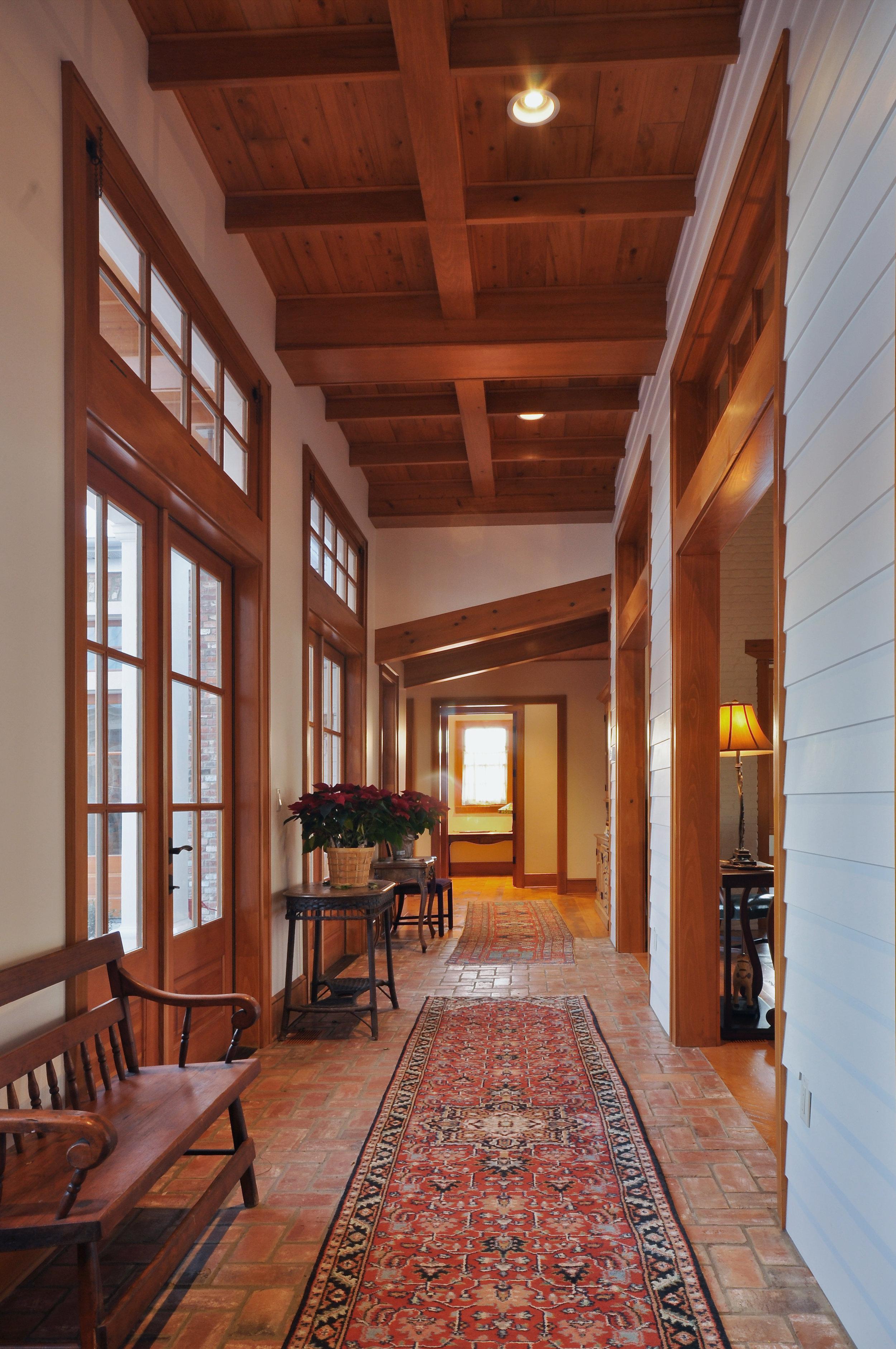Bearskin_hallway.jpg