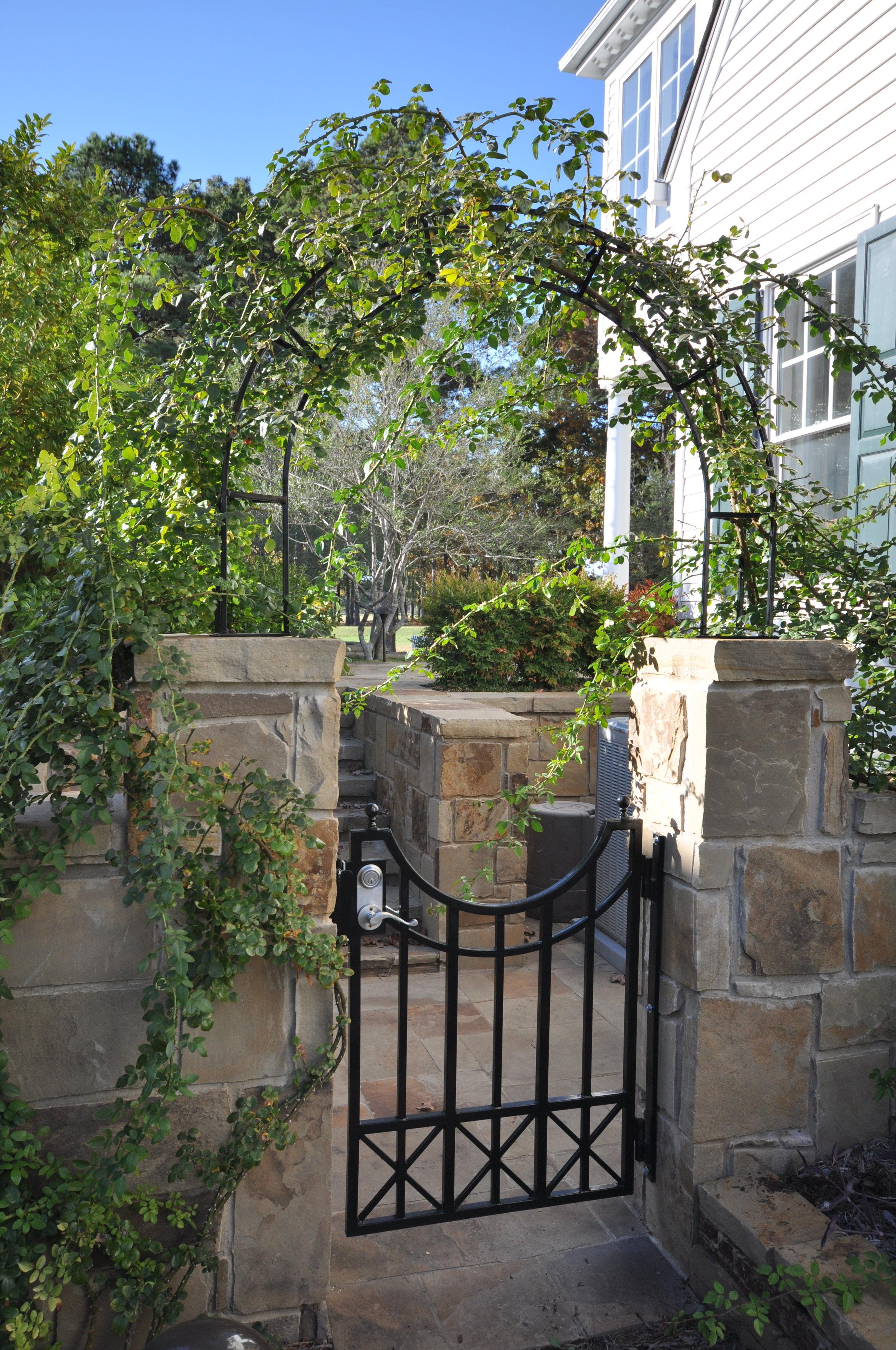 Herrington Gate.jpg