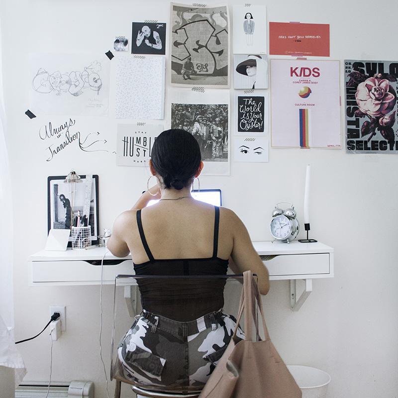 Woking-Desk - DyAnna Moreno.jpg