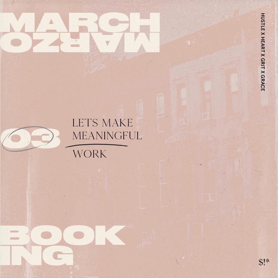 March-Booking-Posts-Slide-1 - DyAnna Moreno.jpg