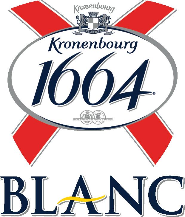 kronenbourg_blanc_logo_navy.png